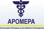 logo Apomepa